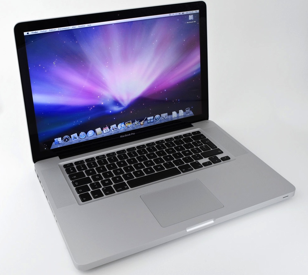 macbook pro 15 - photo #23