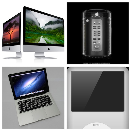 Apples-540