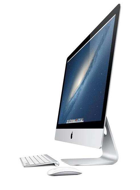 iMac2013